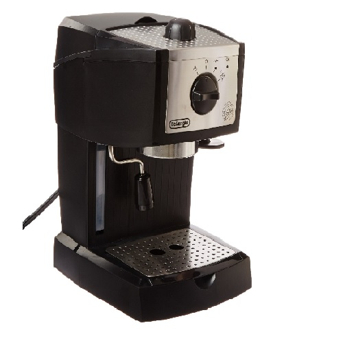 Delonghi Coffee Maker Broken : Best Espresso Machine Under 200 - Buying Guide