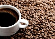 Is Coffee Good For Your Kidneys