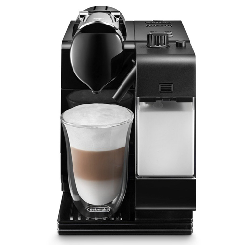 best espresso machine under 500 in depth buying guide. Black Bedroom Furniture Sets. Home Design Ideas