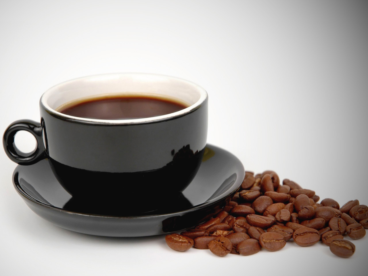 Does Coffee Have Antioxidants