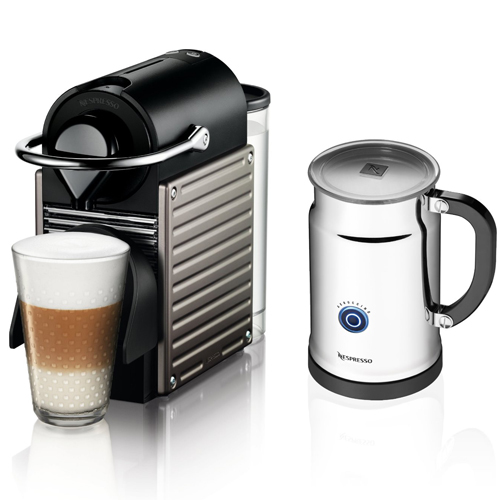 One Cup Electric Coffee Maker : Best Single Cup Coffee Maker - In-depth Coffee Maker Buying Guide