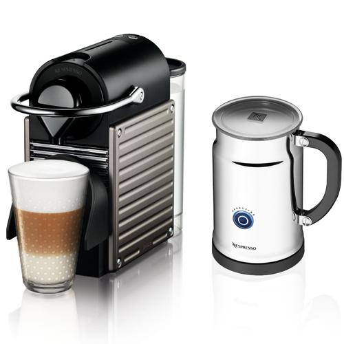 best single cup coffee machine