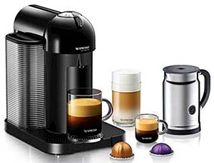 nespresso-vertuoline-reviews