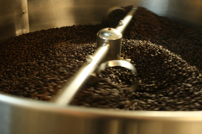 basic steps on how to use an espresso machine. Black Bedroom Furniture Sets. Home Design Ideas