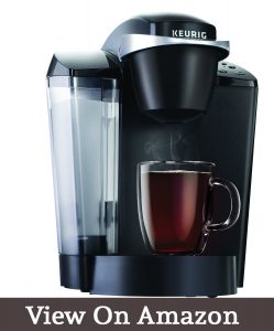 Keurig K55 reviews