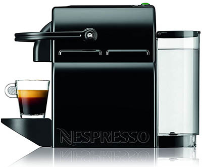 Image result for best nespresso models