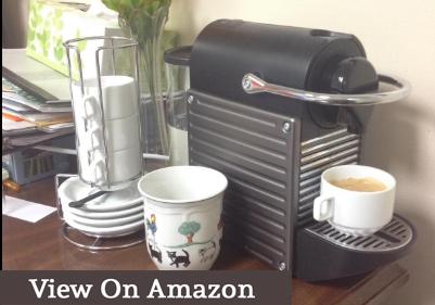 nespresso pixie review beveragestown