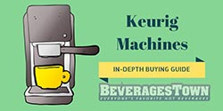 best-keurig-coffee-maker guide